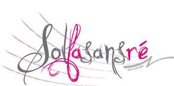 solfasansre.org
